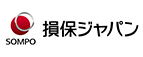 損害保険ジャパン株式会社