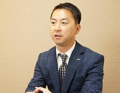 株式会社コンサルトジャパン 代表取締役 近藤 充広