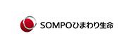 損保ジャパン日本興亜ひまわり生命保険株式会社