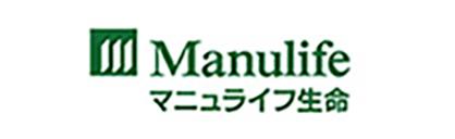 マニュライフ生命保険株式会社
