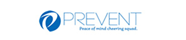 プリベント少額短期保険株式会社