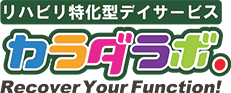 有限会社ラボジャパン
