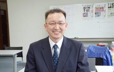 佐藤 雅人
